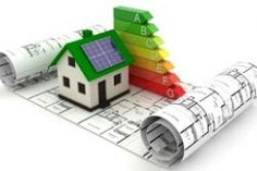 Royal Decree Clarifies Spain's Energy Efficiency Cerfificate - 121€ (including registration, reg.tax and IVA). More info call: 678 347 125 / www.RMBspain.com