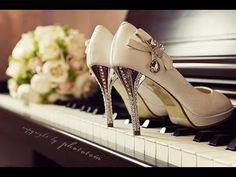 Perfect Wedding Music