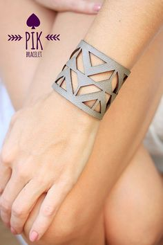 Hey, I found this really awesome Etsy listing at https://www.etsy.com/listing/205969256/hot-price-leather-bracelet-cuff-leather