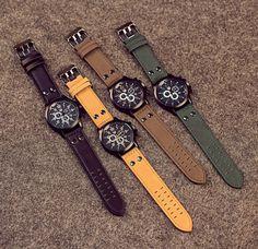 665f05969b6 22 melhores imagens de Relógios de Grife.
