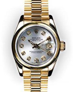 rolex watch #rolex #watch gift idea http://www.shop.com/sophjazzmedia/oJewelry%5FWatches-~~rolex-g5-k30-internalsearch+260.xhtml