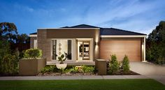 Carlisle Homes: Bellevue. Visit www.allmelbournebuilders.com.au for all display homes and building options in Victoria