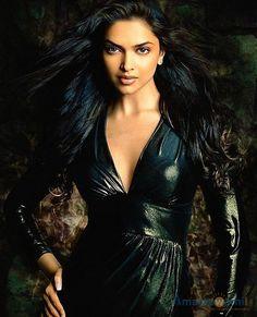 Deepika to play Saina Nehwal