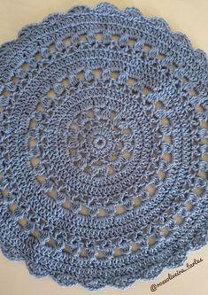 1 million+ Stunning Free Images to Use Anywhere Crochet Bolero, Crochet Pillow Pattern, Crochet Patterns, Crochet Placemats, Crochet Doilies, Crochet Stitches, Crochet Mandala, Freeform Crochet, Love Crochet