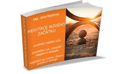Meditace noveho zacatku Trauma, Akupresurní Body, Medicine