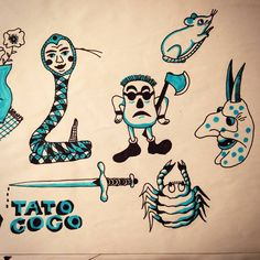 See this Instagram photo by @tato_coco • 157 likes