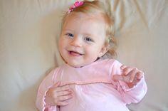 Sweet little Angel ~