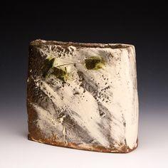 michae-hunt-naomi-dalglish-pottery-47.jpg (900×900)