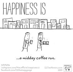 #Funny #Coffee #Quotes