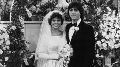 """I liked Joanie Loves Chachi too...spin-off from Happy Days."""""""