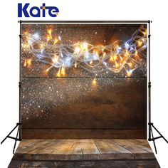 Find More Background Information about Kate Background Photography Christmas Colour Lights Spot Fond De Studio De Dark Wood Texture Floor Digitally Printed Backdrops,High Quality christmas photography backdrops,China christmas hobo Suppliers, Cheap backdrop support from katehome2014 on Aliexpress.com