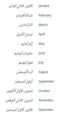 English Language Learning, Teaching English, English Vocabulary List, Arabic Lessons, Learn English Words, Arabic Language, Learning Arabic, French Lessons, Arabic Words