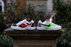 32 Best Nike Air Icarus images | Nike air, Nike, Nike icarus