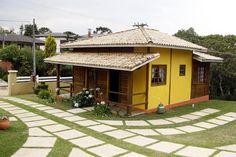 chales serras montanhas brasil - Pesquisa Google