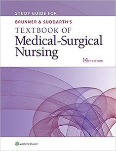 Test bank for medical surgical nursing assessment and management of brunner suddarths textbook of medical surgical nursing fandeluxe Images