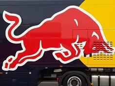 Formule 1 : Red Bull confirme son rang à Bahrein