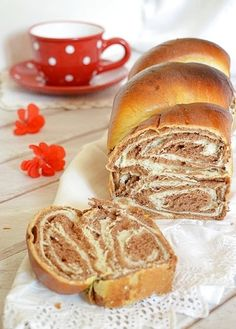 Cifra kalács Hungarian Desserts, Hungarian Recipes, Romanian Food, Baking And Pastry, Eat Dessert First, Savoury Dishes, No Bake Desserts, Food To Make, Cupcake Cakes