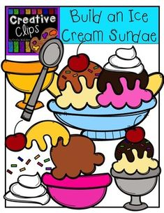 how to make clipart