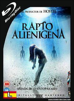 http://moviecoleccion.com/2016/11/rapto-alienigena-2014-1080p-hd-latino.html