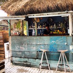 Local Guide to Tulum | La Zebra – The Tulum Boutique Hotel That Has It All | Be Tulum | Venuelust