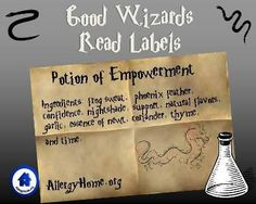 Be a label reading wizard. Learn labeling laws, read labels every time and if you can't read it, don't eat it. For younger kids, make sure that a trusted adult has read the label. Take a peak at our label reading module.  Food Allergy Education Tools for Schools (Table of tips and modules).http://www.allergyhome.org/schools/food-allergy-education-for-specific-audiences/