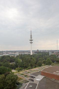 Hamburg Sehenswürdigkeiten - Top10 Reisetipps - Alster, Reeperbahn, Musical, Aussichtsplattform, Rathaus