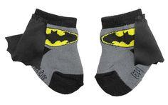 Baby Batman Cape crossfit socks by CrossFitSocks on Etsy, $25.00