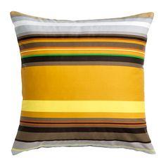 STOCKHOLM Pillow - IKEA