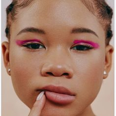 make zendaya euphoria - make zendaya & make zendaya euphoria & zendaya make up & make up euphoria zendaya & zendaya make up looks & zendaya no make up & make up zendaya eyes & zendaya without make up Makeup Inspo, Makeup Art, Makeup Inspiration, Makeup Tips, Beauty Makeup, Dead Makeup, Makeup Ideas, Art Visage, Aesthetic Makeup