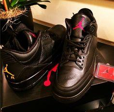 b28910f04ac3 Air Jordan 3