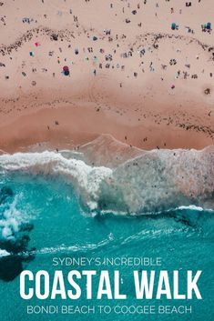Best Drones For Aerial Photography [ Updated For 2019 beautiful drone photography Nikon D5200, Dslr Nikon, Dslr Cameras, 4k Photography, Types Of Photography, Landscape Photography, Photography Reviews, Photography Lessons, Photography Business