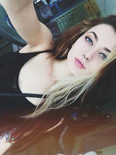 Ema teen mega world blonde with you