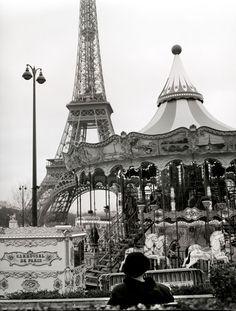 Resultados da Pesquisa de imagens do Google para http://www.firstlightclick.com/image_collection/var/albums/Countries/France/Carrousel-de-Paris.jpg%3Fm%3D1311242972