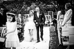 Kolorowe Retro Planowanie wesela, organizacja ślubu - Perfect Moments - konsultant ślubnyPlanowanie wesela, organizacja ślubu - Perfect Moments - konsultant ślubny
