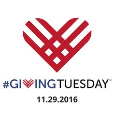 Prepare early!  Create #GivingTuesday emails, social media posts, blog posts ahead of time.