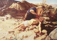 50+ Stunning Pictures of Jesus Christ — Altus Fine Art Lds Conference Center, General Conference, Advent, Marriage Retreats, Marriage Advice, Jesus Walk On Water, Agony In The Garden, Good Samaritan, Pictures Of Jesus Christ
