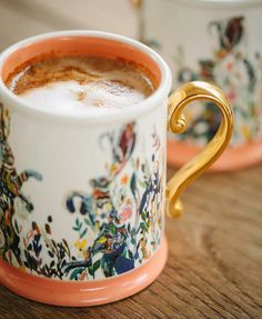 offee Mugs and Coffee Cups by Gift Mugs. Personalized Coffee Mugs by Gift Mugs. White, Ceramic Coffee Mugs, Custom imprinted and personalized Photo Coffee