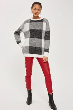 43ae3bac0b6714 Cardigan Outfits, Jumpers, Cardigans, Knits, Topshop, Knitwear, Jumper,  Crocheting
