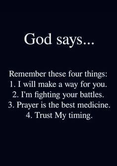encouragement quotes Thank You Father God, I believe amp; receive it in Jesus Name Amen - - Prayer Scriptures, Bible Verses Quotes, Faith Quotes, Wisdom Quotes, True Quotes, Motivational Quotes, Quotes Quotes, Encouragement Quotes, Trust In God Quotes