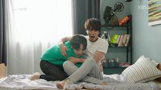 [Drama The Best Hit / 최고의 한방 Thank You for watching ! Cha Tae Hyun, Hyun Kim, Cha Eun Woo, The Best Hit Kdrama, Best Kdrama, Top Korean Dramas, Korean Drama Funny, Yoon Shi Yoon, K Drama