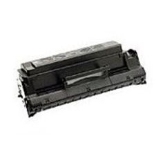NOB Xerox 113R462 Laser Toner Cartridge for WorkCentre 390 Printer - 3000 Pages Yield - Black