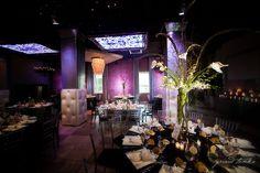 Tendenza wedding venue part of Cescaphe Event Group in Philadelphia, PA