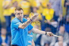 Bogdan Wenta | © Mariusz Pałczyński / MPAimages.com