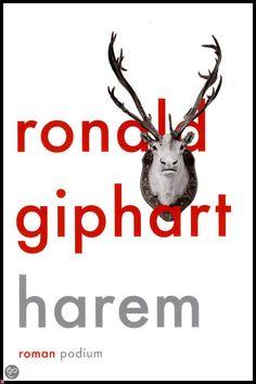 1000+ images about Boeken in de media on Pinterest   Cgi, Van and Late ...: https://www.pinterest.com/biebhoogeveen/boeken-in-de-media