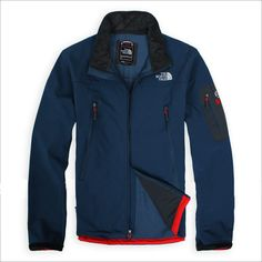 Find this Pin and more on 2012 The North Face Jackets Men 01.