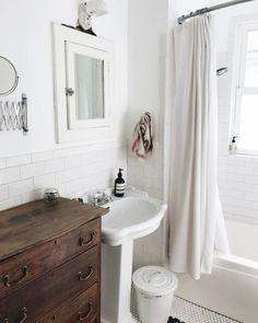 #HomeDecor #Bathroom