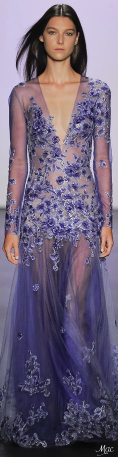 """Spring 2016 RTW Tadashi Shoji Thanks, Pinterest Pinners, for stopping by, viewing, re-pinning, & following my boards. Have a beautiful day! ❁❁❁ and""""Feel free to share on Pinterest ^..^ #fashionupdates #fashionandclothingblog"""