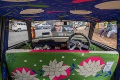 TaxiFabric_Sanket Avlani_Mahak Malik_Nathalie Gordon & Girish Narayandass_catalogodiseno10