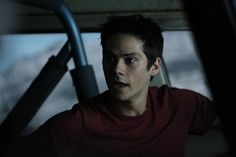'Teen Wolf' Season 6 Spoilers: 4 Things To Know About Dylan O'Brien's Return As Stiles
