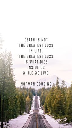 These phone wallpaper quotes to inspire your New Year will motivate your New Years Resolutions. Norman Cousins quotes Source by writingfromnowhere Look ideas Quotable Quotes, Wisdom Quotes, Words Quotes, Quotes To Live By, Me Quotes, Sayings, Hustle Quotes, Inspire Quotes, Strong Quotes